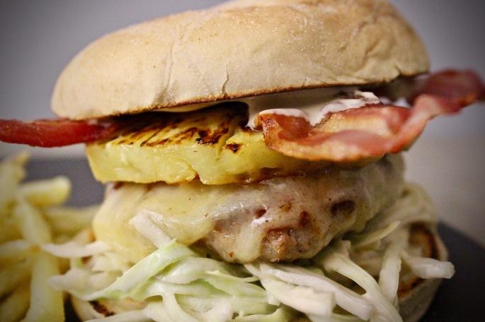 hawaiiburger 2